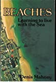 img - for Beaches: Learning to Live with the Sea book / textbook / text book