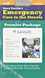 img - for Nancy Caroline's Emergency Care In The Streets Premier Package Digital Supplement book / textbook / text book