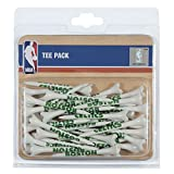 Team Effort NBA Boston Celtics Tee Packtee Pack, NA
