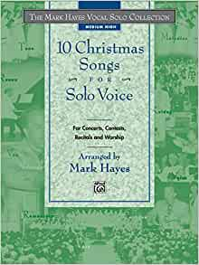 Oh Happy Day 2 Pt; Hayes Mark ALFRED 35760 arranger Mixed voices