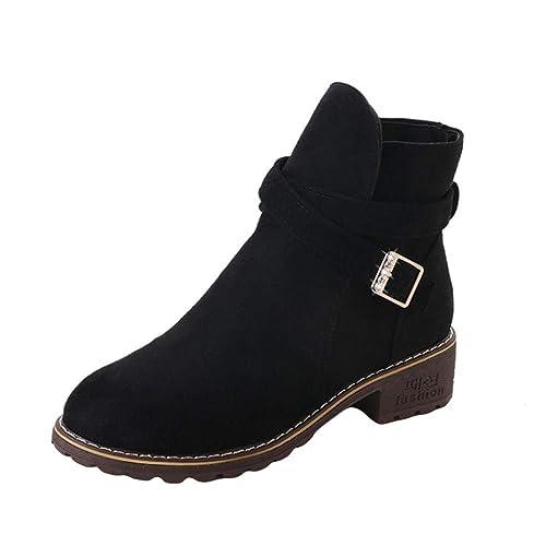 c68e287c1 Zapatos Mujer