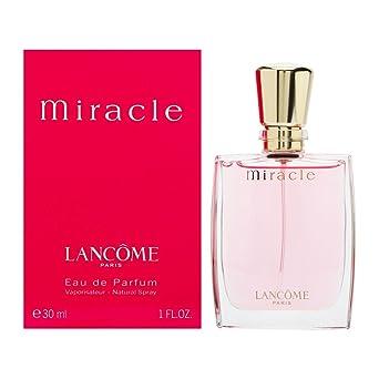 Lancome Miracle Perfume 450 gr