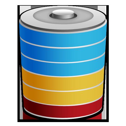 Longer Battery Life (Battery Saver - Bataria)