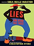 img - for Lies and Other Tall Tales book / textbook / text book