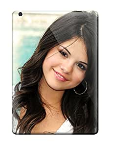 Defender Case With Nice Appearance (selena Gomez 109) For Ipad Air