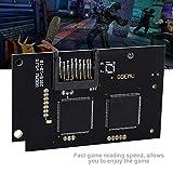 Sega Dc Game Console Gdemu Optical Drive Board