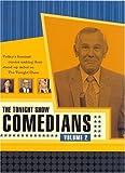 The Tonight Show - Comedians Vol. 2 (Amazon.com Exclusive)