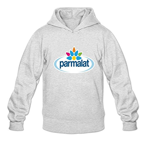 owiekdmf-mens-parmalat-in-italy-sweatshirt-hoodie-xxl-light-grey