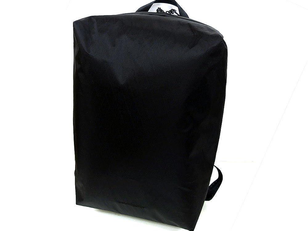 beruf baggage ベルーフバゲージ バックパック リュック brf-GR05 URBAN EXPLORER 20 ブラック   B07CTCQ3FV