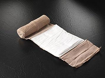 Amazon com: TyTek Medical 6 Trauma Bandage by Tytek Medical