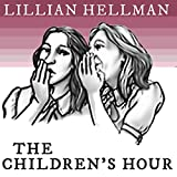 #7: The Children's Hour (Acting Edition)