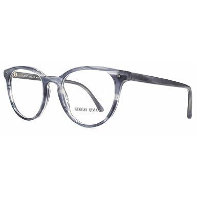 Occhiali Da Vista Mod. 7130 Vista Acetato bzkstN