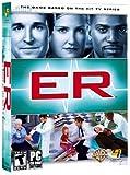 ER - PC by Vivendi Universal