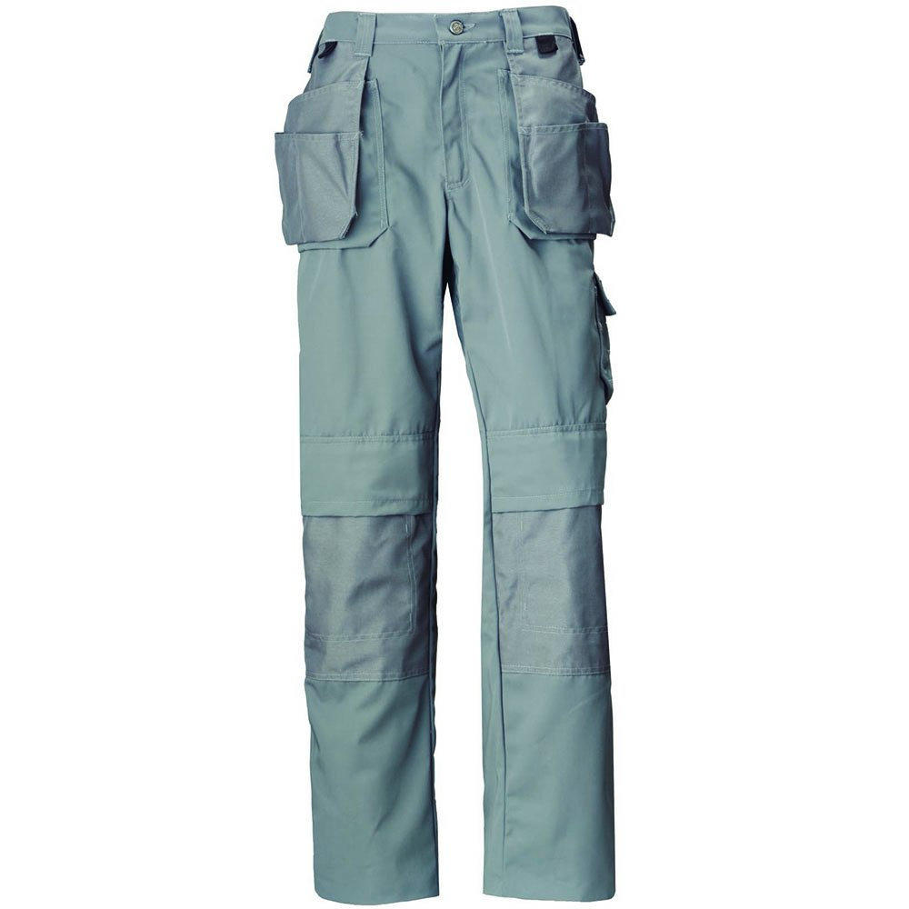 Pantalones Helly Hansen Workwear 34-076438-550-44