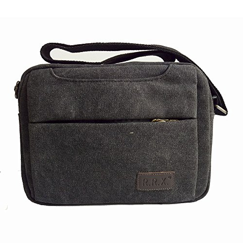 side satchel men - 2