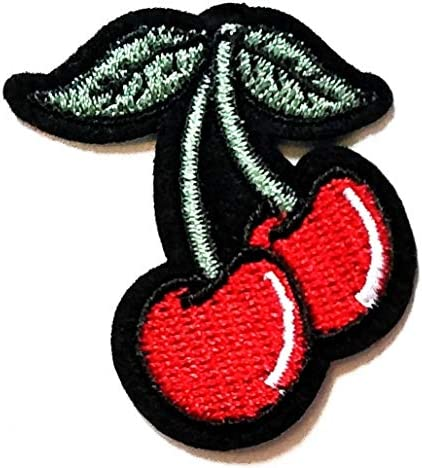 Sequin Mouse   Patch Iron On Patch Embroidered Patch Jacket Patch Clothes Patch Applique  56