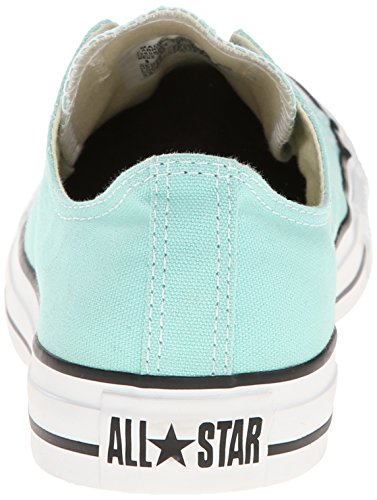 All Glass Zapatillas Star Beach Hi Converse unisex 6pfSf
