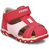Reima Messi - 5693013360 - Color Pink - Size: 21.0 EUR