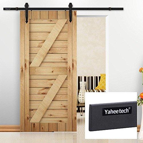 Dutch Door Hardware Finest Sliding Barn Door Hardware With Dutch Door Hardware Fabulous Dutch