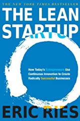 Most startups fail. But many of those failures are preventable. The Lean Startup is a new approach being adopted across the globe, changing the way companies are built and new products are launched. Eric Ries defines a startup as an or...