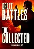 The Collected (A Jonathan Quinn Novel Book 6)