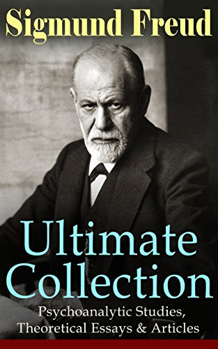 Science Essay Questions Sigmund Freud Ultimate Collection Psychoanalytic Studies Theoretical  Essays  Articles The Interpretation Of Sample Essays High School also How To Write An Essay Thesis Sigmund Freud Ultimate Collection Psychoanalytic Studies  Compare And Contrast Essay High School Vs College
