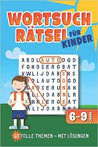 Rätsel hilfe kostenlos wortsuche deutsch