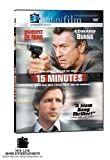 15 Minutes (Infinifilm Edition)