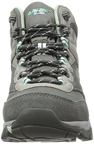Altitude Hiking Lite Waterproof Lichen Women's Grey Hi I Cool Boot Tec Charcoal YEp4w4