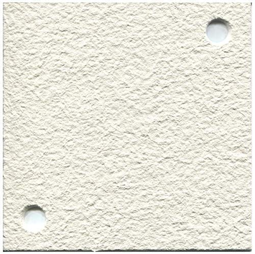 Buon Vino Super Jet Filter Pads, 2.0 Micron (#2) White (Pack of 51)