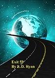 Exit 59 9780977799794