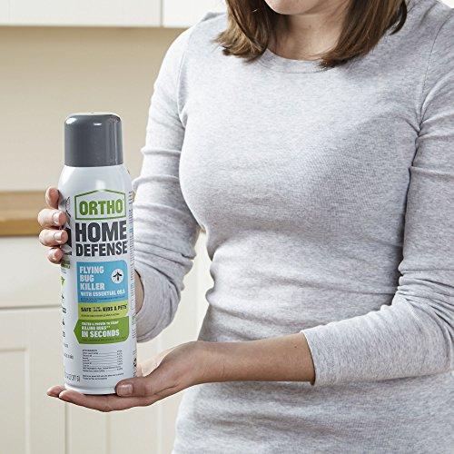 Buy mosquito spray killer