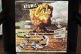 ATOMIC CAFE Soundtrack