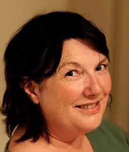 Glenda Keal