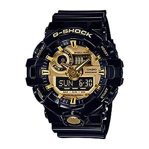 G-Shock G-Squad 3