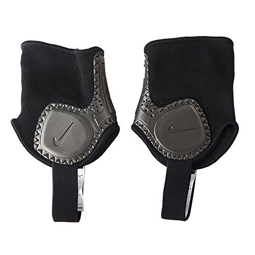 Ankle Guards - 4