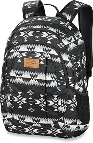 Dakine Garden Backpack, Fireside, 20L