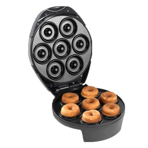 Tristar DM-1147 Macchina per Donuts da 1200 W