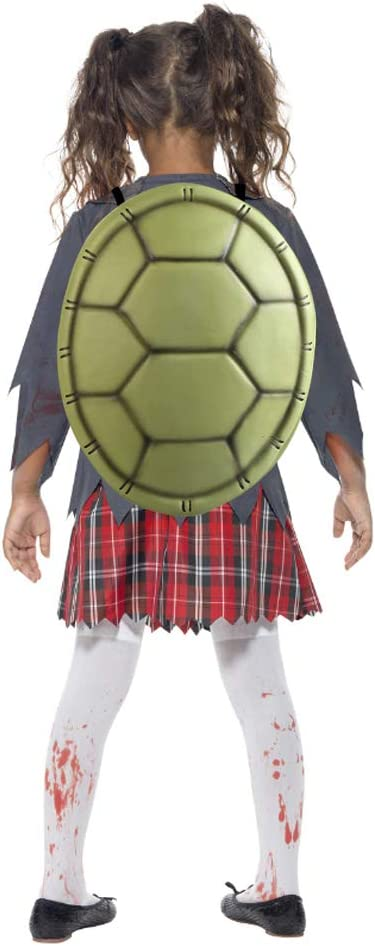 Turtle Shell Cosplay Costume Outfit Props Party Decor  for Halloween Carnival