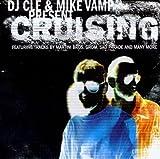 Cruising by DJ Cle & Mike Vamp