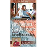Hard Questions, Straight Answers: For Girls Only