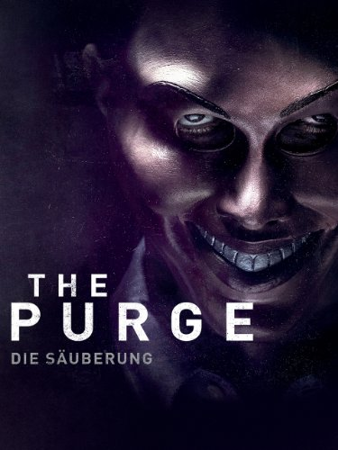 The Purge - Die Säuberung Film