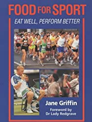 Food for Sport: Eat Well, Perform Better