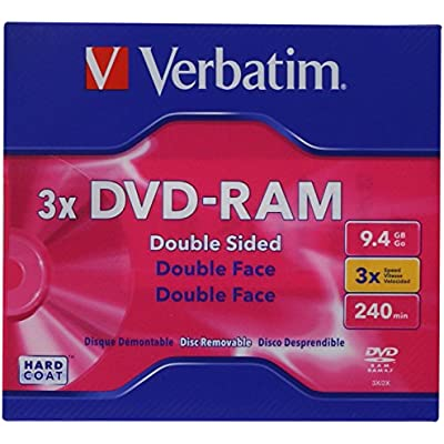 verbatim-dvd-ram-94gb-3x-double-sided