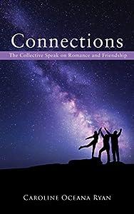 Caroline Oceana Ryan (Author)(130)Buy new: $8.99