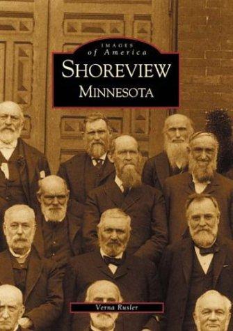 Minnesota Twins Magazine (Shoreview, Minnesota (Images of America))