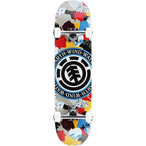 element-skateboards-cut-out-seal-complete-skateboard-775-x-3225