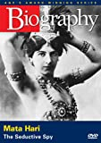 Biography - Mata Hari (A&E DVD Archives)