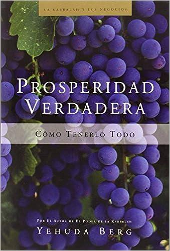 El zohar Libro del esplendor Coleccion Cabala y Judaismo Spanish Edition