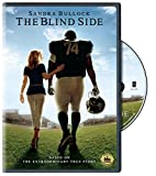 Blind Side [DVD] [Region 1] [US Import] [NTSC]